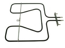 AEG  Oven & Cooker Grill Element 3970127019